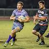 GCU v PHX Rugby 11 12 16 -100