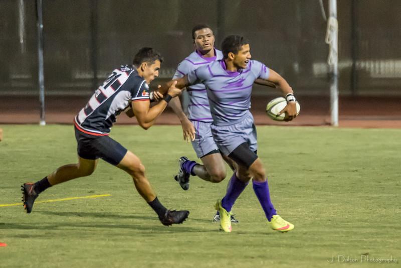 GCU v PHX Rugby 11 12 16 -74