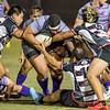 GCU v PHX Rugby 11 12 16 -71
