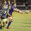 GCU v PHX Rugby 11 12 16 -143