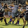 GCU v PHX Rugby 11 12 16 -15