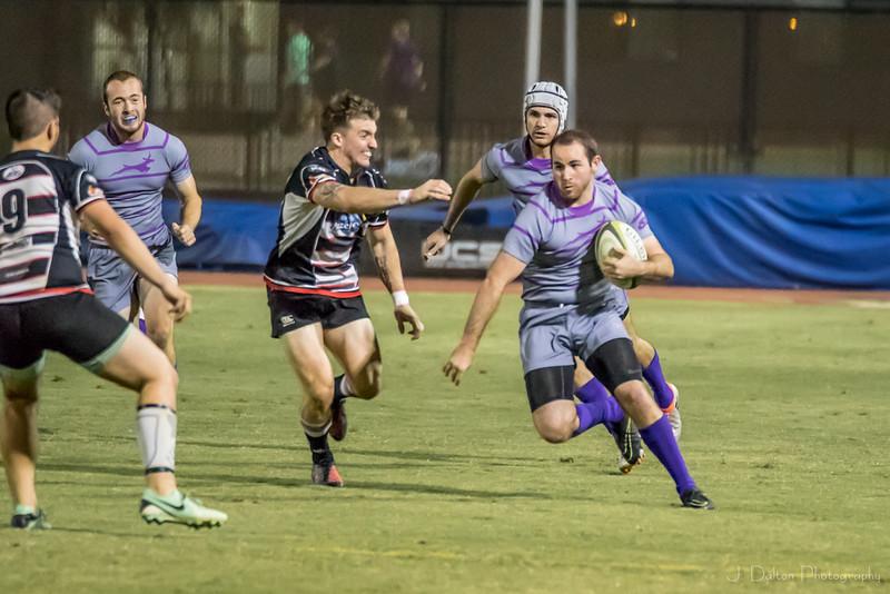 GCU v PHX Rugby 11 12 16 -83