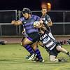 GCU v PHX Rugby 11 12 16 -134