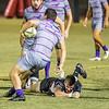 GCU v PHX Rugby 11 12 16 -104