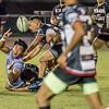 GCU v PHX Rugby 11 12 16 -97