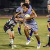 GCU v PHX Rugby 11 12 16 -108