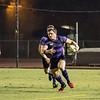 GCU v PHX Rugby 11 12 16 -151