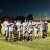 GCU v PHX Rugby 11 12 16 -172