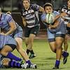 GCU v PHX Rugby 11 12 16 -31