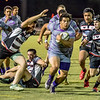 GCU v PHX Rugby 11 12 16 -13