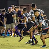 GCU v PHX Rugby 11 12 16 -156
