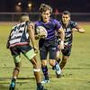 GCU v PHX Rugby 11 12 16 -144