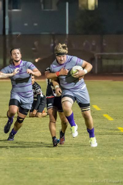 GCU v PHX Rugby 11 12 16 -118