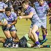 GCU v PHX Rugby 11 12 16 -38