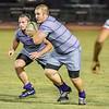 GCU v PHX Rugby 11 12 16 -90