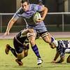 GCU v PHX Rugby 11 12 16 -68