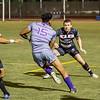 GCU v PHX Rugby 11 12 16 -8