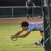 GCU v PHX Rugby 11 12 16 -127