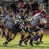 GCU v PHX Rugby 11 12 16 -16