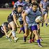 GCU v PHX Rugby 11 12 16 -14