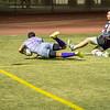 GCU v PHX Rugby 11 12 16 -48