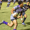 GCU v PHX Rugby 11 12 16 -7