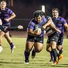 GCU v PHX Rugby 11 12 16 -152