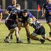 GCU v PHX Rugby 11 12 16 -140
