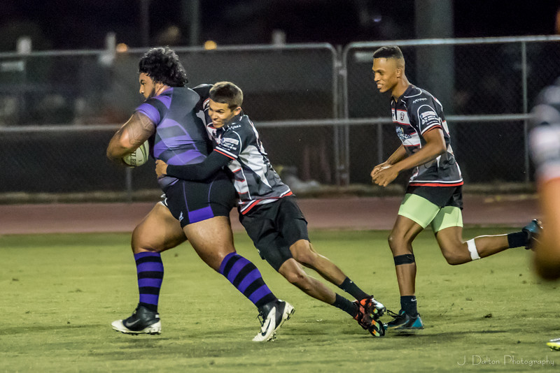 GCU v PHX Rugby 11 12 16 -135