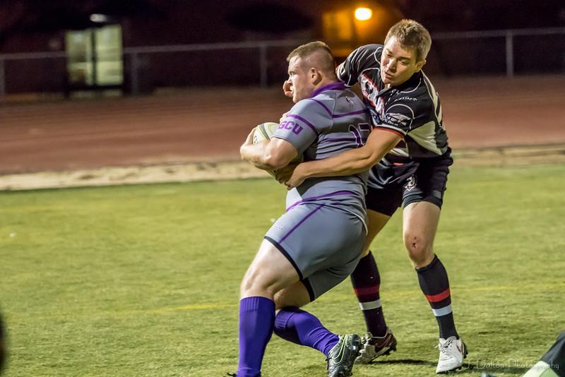 GCU v PHX Rugby 11 12 16 -101