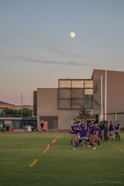 GCU v PHX Rugby 11 12 16 -171