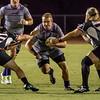 GCU v PHX Rugby 11 12 16 -18