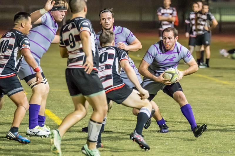 GCU v PHX Rugby 11 12 16 -120