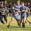 GCU v PHX Rugby 11 12 16 -36