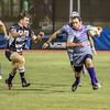 GCU v PHX Rugby 11 12 16 -82