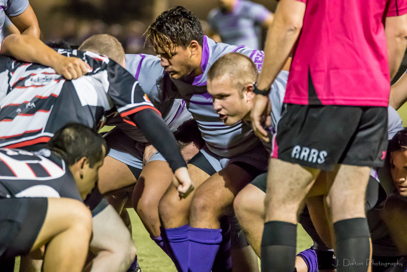 GCU v PHX Rugby 11 12 16 -53