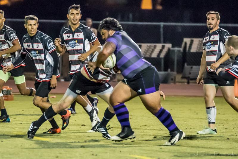 GCU v PHX Rugby 11 12 16 -132