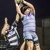 GCU v PHX Rugby 11 12 16 -28