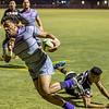 GCU v PHX Rugby 11 12 16 -67