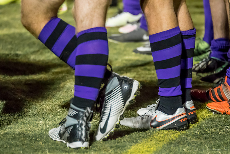 GCU v PHX Rugby 11 12 16 -130