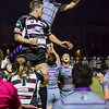 GCU v PHX Rugby 11 12 16 -27