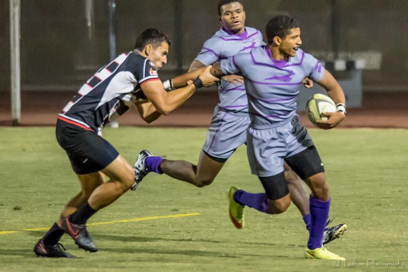 GCU v PHX Rugby 11 12 16 -73