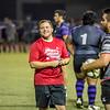 GCU v PHX Rugby 11 12 16 -147