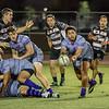 GCU v PHX Rugby 11 12 16 -30