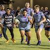 GCU v PHX Rugby 11 12 16 -35