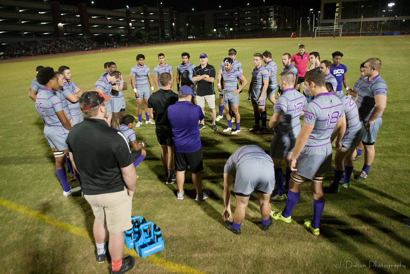 GCU v PHX Rugby 11 12 16 -173