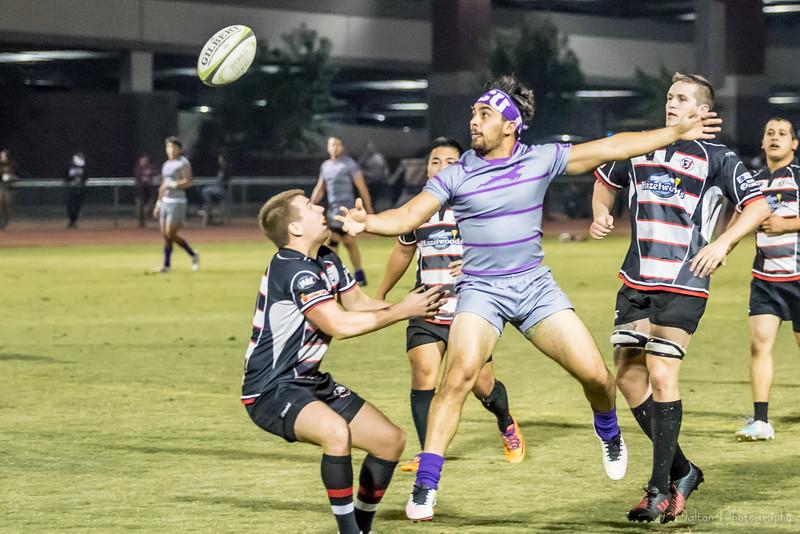 GCU v PHX Rugby 11 12 16 -105
