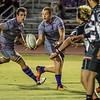 GCU v PHX Rugby 11 12 16 -17
