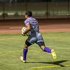 GCU v PHX Rugby 11 12 16 -44