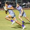 GCU v PHX Rugby 11 12 16 -111